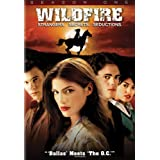 Wildfire: Season 1 [Import]by Genevieve Padalecki