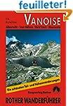 Vanoise : Albertville, Trois Vall�es,...