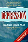 img - for The Secret Strength of Depression book / textbook / text book