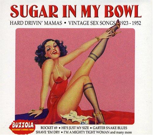 Various - Sex Songs - Zortam Music