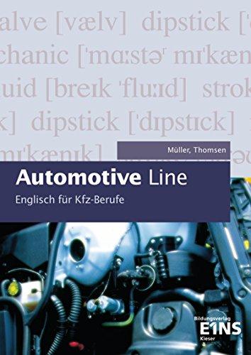 automotive-line-englisch-fur-kfz-berufe-schulerband