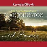 I Promise | Joan Johnston