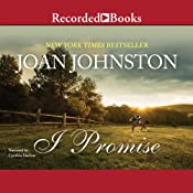 I Promise | [Joan Johnston]