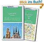 MERIAN momente Reiseführer Erfurt Wei...