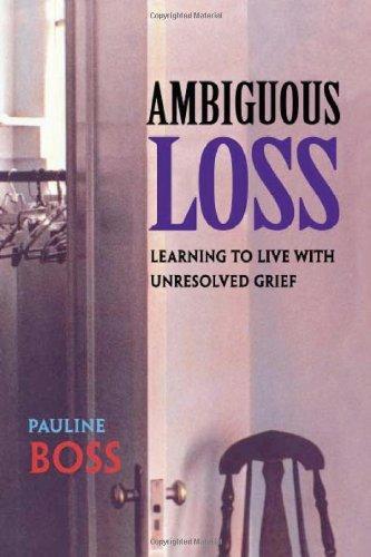 Buy Ambiguous Now!