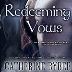 Redeeming Vows | Catherine Bybee