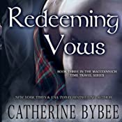 Redeeming Vows | Catherine Bybee