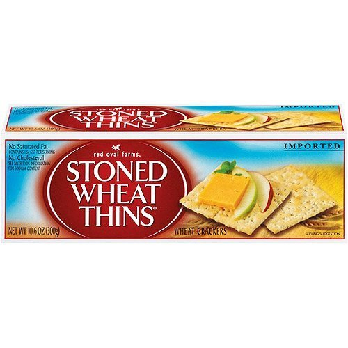 stoned-wheat-thins-no-cholesterol-106-oz-pack-of-6-by-red-oval-farms