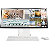 "LG Electronics 29"" Curved All-In-One PC (29V950)"