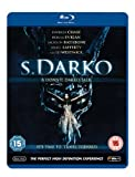 echange, troc S. Darko - Donnie Darko 2 [Blu-ray] [Import anglais]