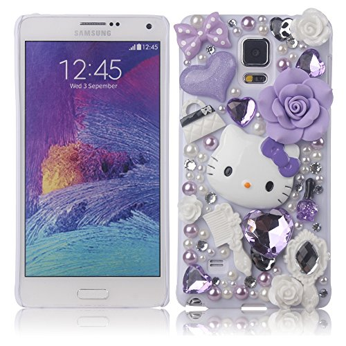 portable hello kitty samsung