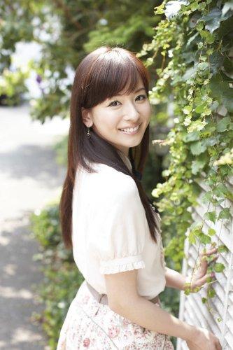 皆藤愛子2011年カレンダー