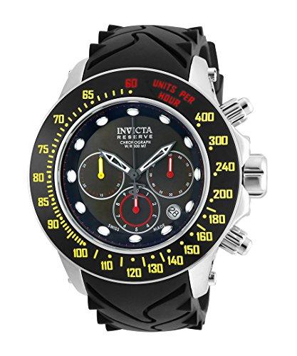 invicta-mens-reserve-black-silicone-band-steel-case-swiss-quartz-watch-22142