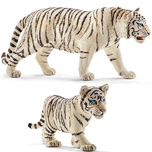 schleich-kt-20283-weisse-tiger-familie-14731-14732-2-teilig