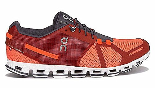 on-running-mens-cloud-sneaker-red-flash-size-115