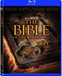Bible, The [Blu-ray]