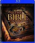Bible, The [Blu-ray]