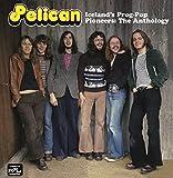 Iceland's Prog-Pop Pioneers: Anthology