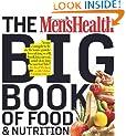 Men's Health Big Book of Food & Nutrition