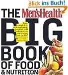 Men's Health Big Book of Food & Nutri...