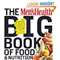 Men's Health Big Book of Food & Nutrition