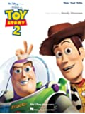 Toy Story 2 Pvg