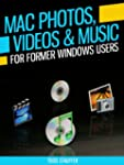 Mac Photos, Videos and Music for Form...