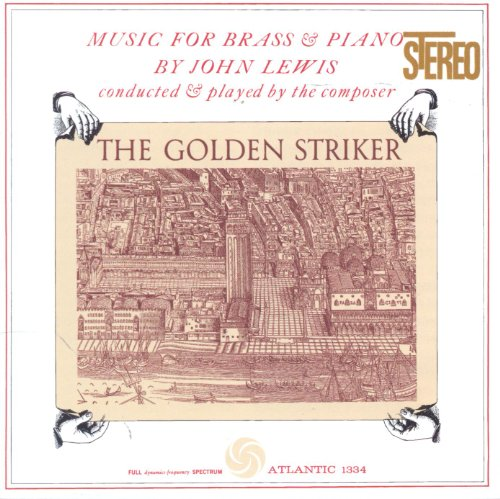 the-golden-striker