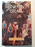 img - for Ancient Israel - Myths & Legends (3 Volumes in one) book / textbook / text book