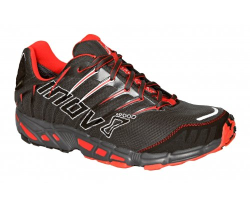Inov8 Terrafly 313 Gore-Tex Trail Running Shoes