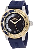 Invicta Mens
