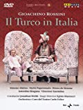 Rossini - Il Turco in Italia [Import]