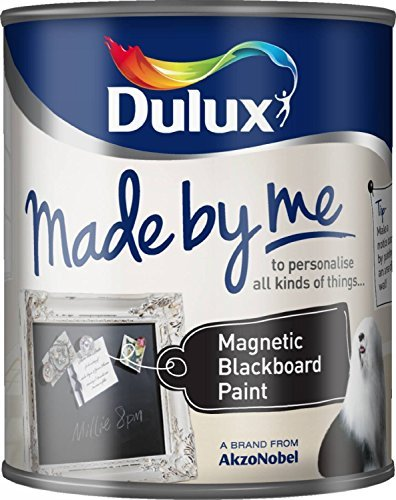 dulux-made-by-me-magnetic-blackboard-paint-750ml-by-dulux