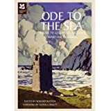 Ode to the Sea: Poems to Celebrate Britain's Maritime Heritage (Hardcover)