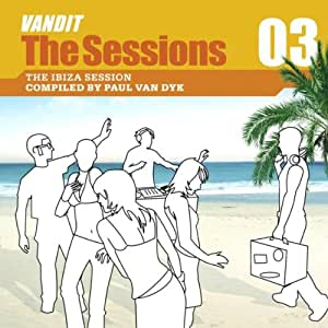 Vandit Sessions Vol. 3