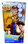 Toy Story - T0562 - Figurine - Scienc...