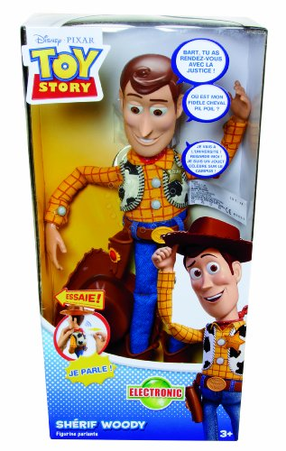 toy-story-t0562-figurine-science-fiction-grand-woody-parlant-toy-story-3