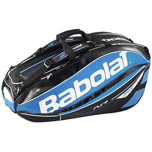 Babolat Pure Drive X12 Racquet Holder Blue