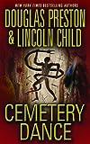 Cemetery Dance (Pendergast)