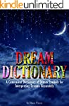 Dream Dictionary: A Convenient Dictio...