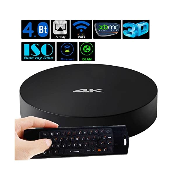Measy-B4-A-Amlogic-S802-Quad-Core-Android-44-Smart-TV-Box-4-K-Ultra-HD-Media-Player