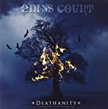 Deathanity By Odin's Court (2008-07-14)