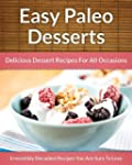 Paleo Desserts - Delicious Dessert Re...