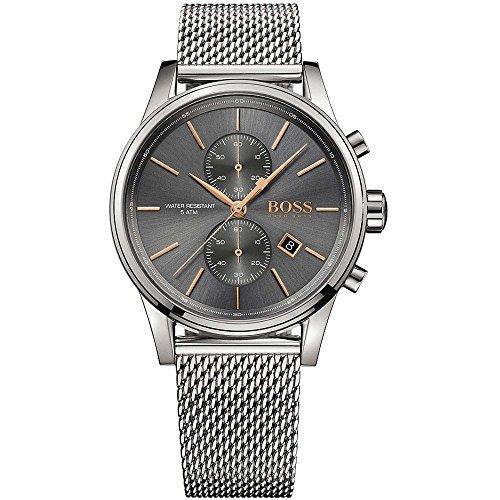 hugo-boss-black-mens-watch-analogue-quartz-stainless-steel-silver-hb1513440