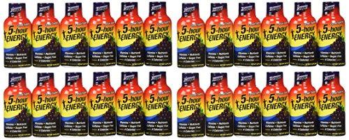 5-hour-energy-24-bottles-grape-new-flavor