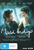 Mood Indigo (2013) ( Lécume des jours ) [ NON-USA FORMAT, PAL, Reg.0 Import - Australia ]