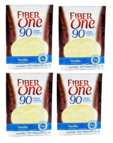 fiber-one-instant-pudding-vanilla-4-pack-by-fiber-one