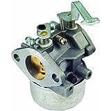 Carburetor, Tecumseh 640260A