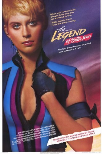 the-legend-of-billie-jean-poster-movie-11-x-17-inches-28cm-x-44cm-1985