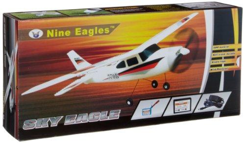 modellflugzeuge f r anf nger schwierigkeitsstufen der baus tze. Black Bedroom Furniture Sets. Home Design Ideas